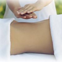 Reiki/Natural Healing
