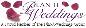 Planit-Wedding-Logo